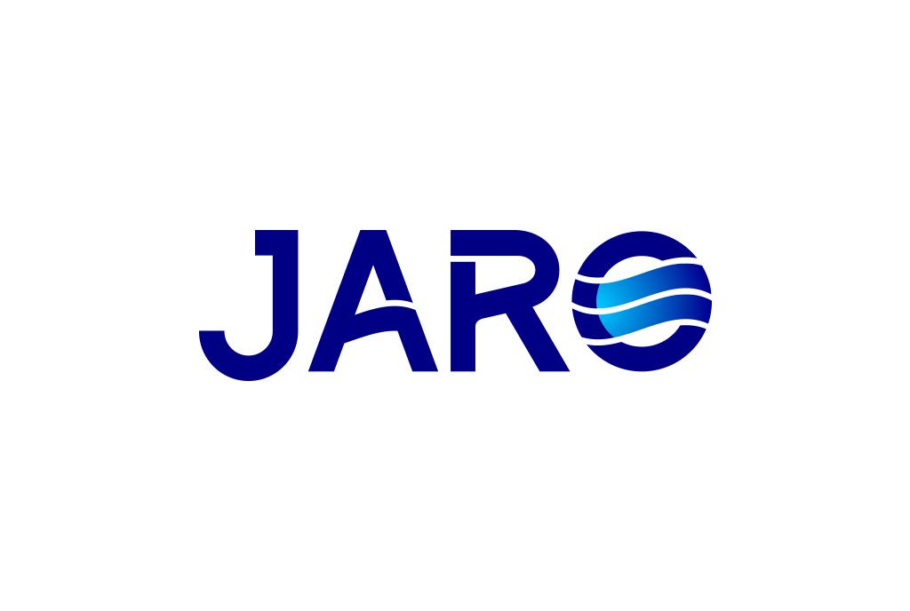 1563843284-jaro-logo