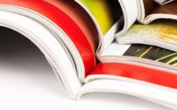 宣传手册 画册设计