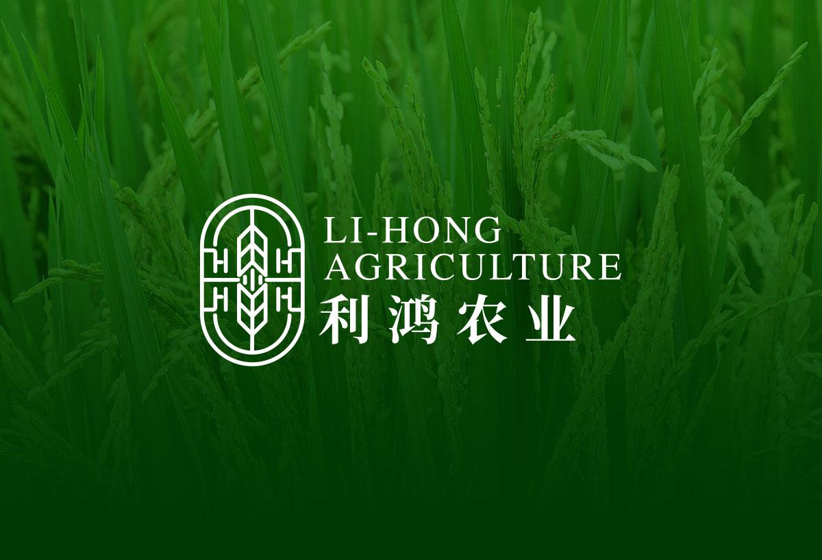 农业商标注册