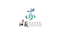 江苏文化旅游logo设计