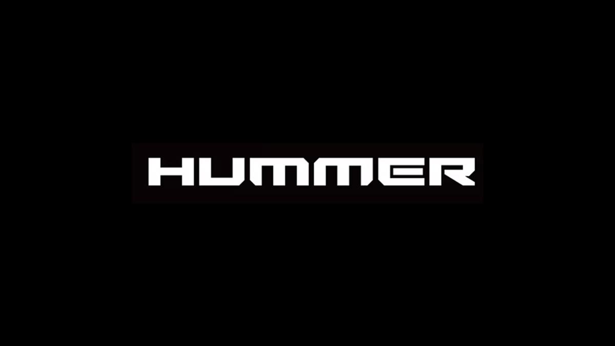 汽车品牌新logo设计,标志设计,商标注册