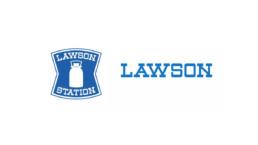 罗森标志logo设计