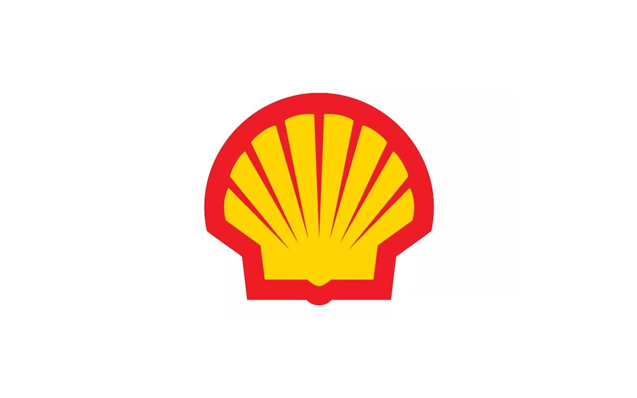 世界500强品牌壳牌标志设计研究