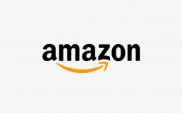 世界500强亚马逊品牌标志